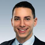 Matt Omansky