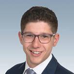 Michael Klar